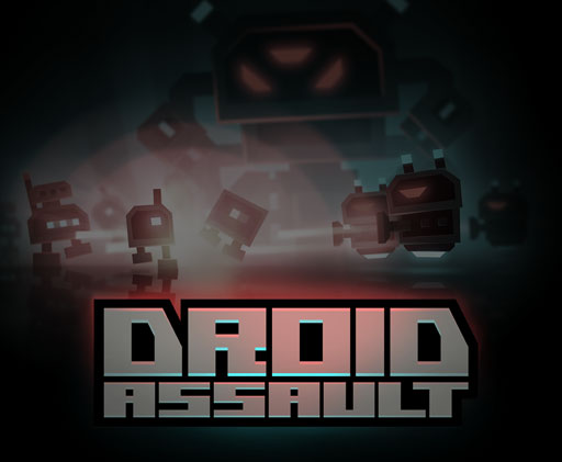 Droid Assault